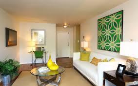 3 bedroom apartments arlington va serrano apartments rentals arlington va apartments com