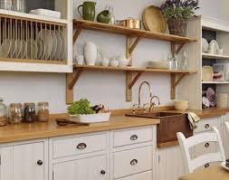 Ebay Used Kitchen Cabinets Kitchen Small Kitchen Cabinets Used Kitchen Cabinets For Sale
