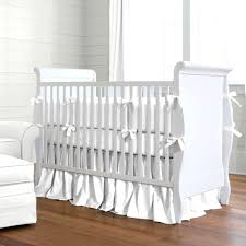 baby bedroom furniture sets baby nursery furniture sets quotes