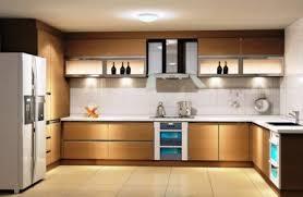 cuisine meuble meuble de cuisine moderne idées de décoration intérieure