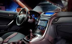hyundai canada genesis 2017 hyundai genesis coupe v8 price canada car price reviews