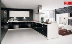 kitchen design catalogue bathroom amp kitchen design software 2020