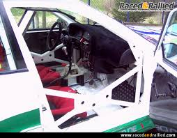 mitsubishi carisma dashboard mitsubishi carisma evolution 5 rally cars for sale at raced