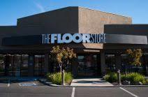 flooring carpet stores brilliant on floor throughout flooring