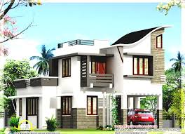 Beautiful Indian Homes Interiors New Design Homes Home Design