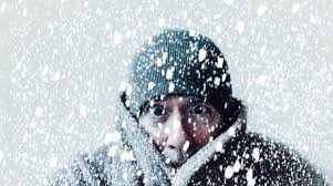 best ways to get ready for a freezing cold winter thedailyfinancial