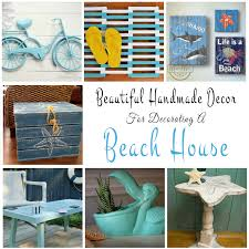 Beach House Furniture by Beach House Furniture Decor Christmas Ideas Home Decorationing