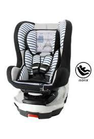 siege auto naissance pivotant siège auto gr 0 1 pivotant 360 c est titan isofix bonjour