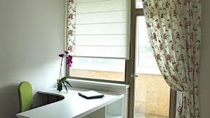 home furniture interior design home office furniture ūkas nestandartinių baldų gamyba