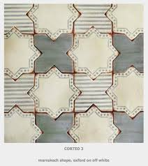 120 best tile images on tiles mosaics and moroccan tiles