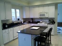 white wash kitchen cabinets lancaster whitewash where love is home