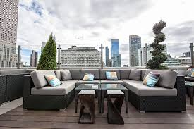 House Design Pictures Rooftop Rooftop Bar Rooftop Bar New York Rooftop Lounge Monarch