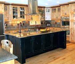island for kitchen home depot home depot kitchen island mydts520