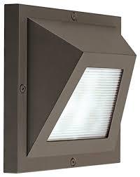 outdoor wall mount led light fixtures incredible outdoor wall mount led light fixtures led light design