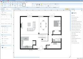 house plan online draw your own floor plan floor plans letterhead draw restaurant