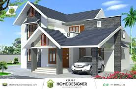 house plans with prices budget house plans low cost home designs 2 lofty design small