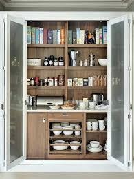 armoire pour cuisine meuble de rangement pour la cuisine top design armoire pour cuisine