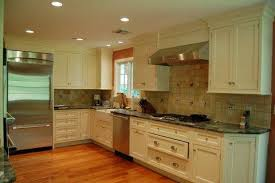 Rating Kitchen Cabinets Kitchen Colonial Kitchen Design Photos Colonial Kitchen Coupon