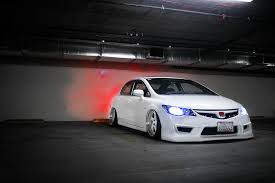 car honda civic backgrrounds download free download honda civic si backgrounds pixelstalk net