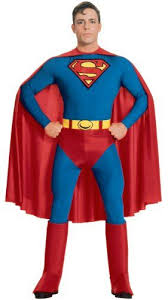 Baby Halloween Costume Adults 25 Superman Costumes Ideas Superhero Tutu