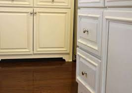 how to make my own cabinet doors diy kitchen cabinets simple ways to reinvent the kitchen