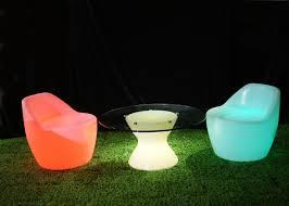 led sofa sl lsc70 led stool sl lsc5656 led chair led furniture