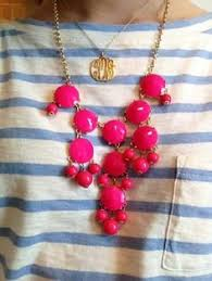 My Monogram Necklace Still Have My Monogram Rings And Pins My Style Pinterest