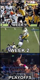 Steelers Ravens Meme - 16 best memes of the baltimore ravens destroying the pittsburgh