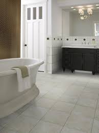 nice ideas and pictures of vintage bathroom tile design floor idolza