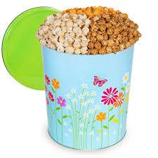 s day popcorn tin by gourmetgiftbaskets