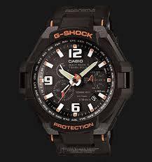 Jam Tangan G Shock Pertama casio g shock gw 4000 1ajf multi band water resistant 200m resin