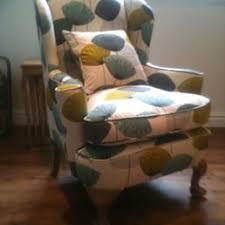 Chair Upholstery Sydney The Upholsterer Sydney Furniture Reupholstery 677 Botany Rd