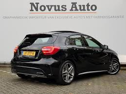 mercedes a 45 amg 4matic buy 2013 automatic transmission mercedes a 45 amg 4matic