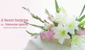 how to send flowers to someone flowers that can speak your heart giftalove official blogs