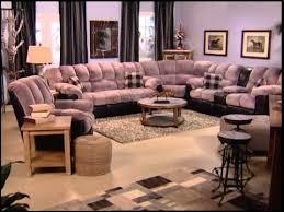 Mor Furniture Bedroom Sets Mor Furniture For Less Youtube