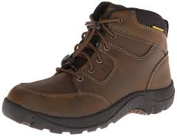 s keen boots clearance keen boys shoes boots clearance prices keen boys shoes