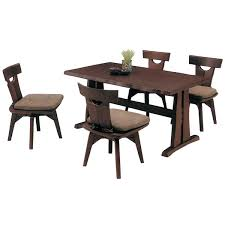 Rubberwood Kitchen Table Rubberwood Kitchen Table Dining Chairs - Rubberwood kitchen table