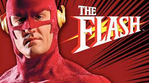 the flash fan art the flash tv fanart fanart tv