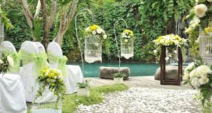 cost of wedding flowers villa weddings in bali get an accurate cost estimate wedding