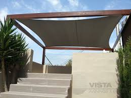 Vista Awnings 24 Best Trellis Images On Pinterest Backyard Ideas Patio Ideas