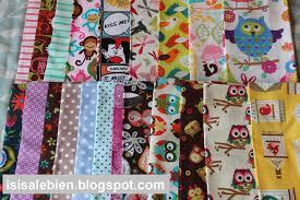 maquina de coser buscar mayo 2014