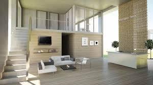 home design careers home design
