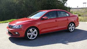 red volkswagen jetta day by day review 2016 volkswagen jetta gli expert reviews