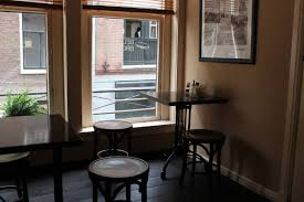 free images table coffee shop house floor stool restaurant