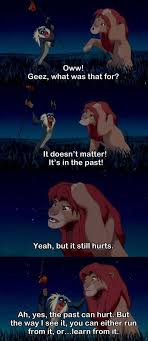 Lion King Meme - 62 best the lion king images on pinterest ha ha funny stuff and