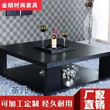 small sofa side table style coffee table sofa side corner sofa side table small coffee