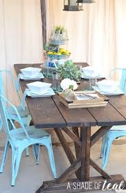 rustic farm table chairs finding the perfect chairs for a rustic farmhouse table