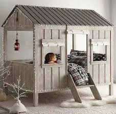 Build My Own Bunk Beds by 15 Best Loft Bed Images On Pinterest 3 4 Beds Bed Ideas And