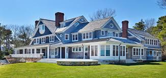 barnstable homes for sale bourne real estate brewster jack cotton