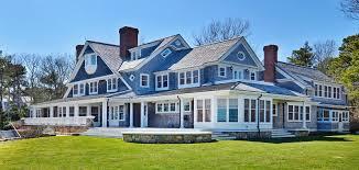 barnstable homes for sale bourne real estate brewster jack cotton